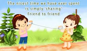 day cards for friends happy friendship day 2016 20 best friendship day greetings e