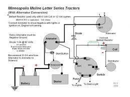 12 volt alternator wiring diagram efcaviation com