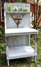 100 garden bench plans diy small concrete garden benches