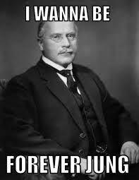 Monday School Meme - teaching high school psychology psychology memes