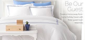 Sheet Sets Twin Xl Stupendous Room Essentials Bedding 116 Room Essentials Jersey