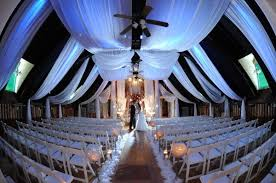 wedding venues tn navigating the print of your wedding venue rental the pink