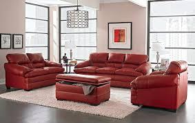 City Furniture Leather Sofa City Furniture Sofas Signature Furniture Iii Leather Collection