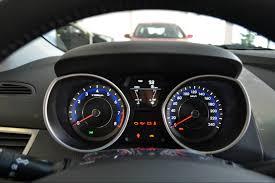 Hyundai Elentra Interior Hyundai Elantra Interior Dash Muscle Cars Zone