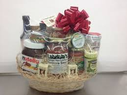 italian gift baskets labriola s italian market boars kielbasa labriola deli