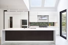 m squared general contractors in toronto for home renovations view our toronto home renovation galleries request a quote kitchen renovations