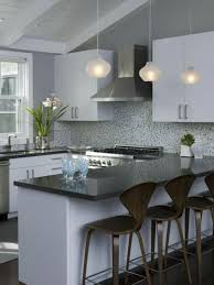 cuisine americaine en u cuisine americaine en u mh home design 29 may 18 13 36 13