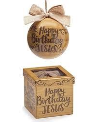 find the best deals on burton and burton happy birthday jesus wood