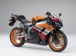 honda gbr honda cbr 1000 rr sp1 motorcycles 2016 wallpaper 1597x1200