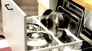 ikea küche schublade ikea tipps für deine küche praktische inneneinrichtung