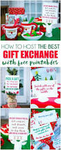 best 25 gift card exchange ideas on pinterest funny white