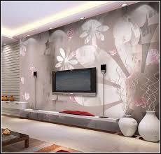 sch ne tapeten f rs wohnzimmer schöne tapeten fürs wohnzimmer wohnzimmer house und dekor
