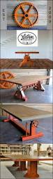 drafting table vancouver 172 best guy stuff images on pinterest furniture woodwork and