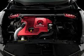 nissan versa juke engine nissan juke nismo debuts in geneva autoevolution