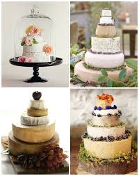 wedding cake made of cheese taste our of cheese cake evantine design weddings and