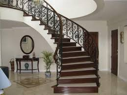 Staircase Design Ideas Android Apps On Google Play - Interior stairs design ideas