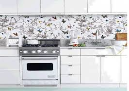 kitchen collection outlet coupon top 28 kitchen collection outlet coupon 100 kitchen collection