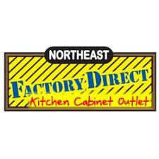 kitchen cabinet outlet kitchen u0026 bath 3321 w 140th st