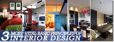 design principles in interior intended for your home throughout