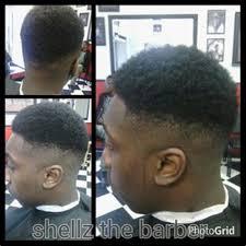 cruddy temp haircut cruddy temp haircut from cruddy mohawk to a cruddy