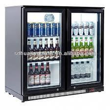 small beer fridge glass door lowes wine refrigerators lowes wine refrigerators suppliers and