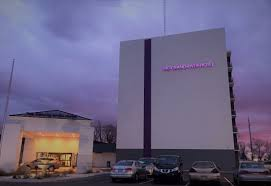 hotels river or the grand river hotel an ascend hotel collection member updated
