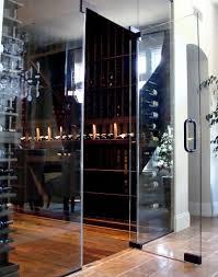 starting a residential wine cellar in san francisco california