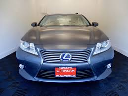 lexus extended warranty terms and conditions 2013 lexus es 300h hybrid stafford virginia car nova va