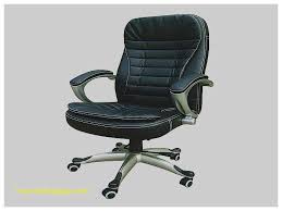 Wide Office Chairs Desk Chair Lumbar Support For Desk Chair Luxury New Extra Wide
