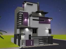 Home design bangalore contact Home design