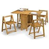 Folding Dining Table Set Folding Dining Table And Chairs Dining Table And Chairs Dining