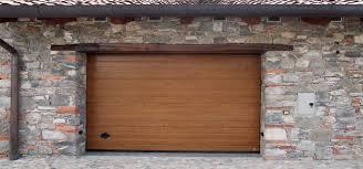 portoni sezionali breda baldassi s r l porte basculanti porte sezionali frangisole
