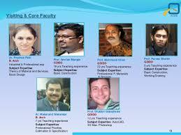 Teaching Interior Design by Best Interior Design Colleges In Mumbai