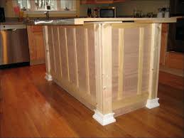 unfinished kitchen pantry cabinets unfinished kitchen base cabinets large size of kitchenunfinished