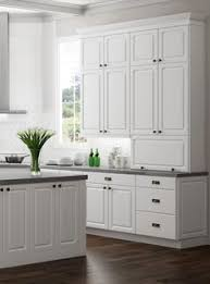 Kitchen Cabinets At Home Depot Gallery Hampton Bay Designer Series Designer Kitchen Cabinets