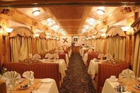 top 10 luxury trains in the world youtube