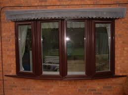 quality upvc windows at unbeatable prices in telford shropshire this jquery slider was created with the free easyrotator software from dwuser com