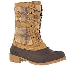 size 11 womens boots nz amazon com kamik s waterproof winter boot boots