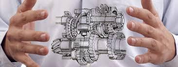 mechanical design engineer work from home importance of mechanical engineering design lineshjose com