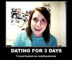 Crazy Girlfriend Meme - crazy girlfriend purpleslobinrecovery