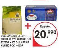Teh Kotak Di Superindo promo harga 2 tang minuman tradisional terbaru minggu ini hemat id