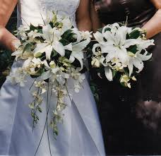 wedding flowers singapore bayside bridal bouquets in black rock melbourne vic wedding