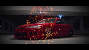 lexus cars origin minh u0027s lexus sc400 royal origin youtube