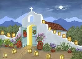 desert christmas cards includes arizona sunsets desert