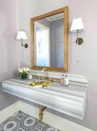 60 Bathroom Vanity Top Single Sink by Vanities White Cultured Marble Integral Double Sink Bathroom