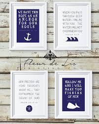 nautical theme room best 25 nautical theme nursery ideas on pinterest nautical baby