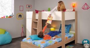 Bunk Bed Mattress Reviews 8 Best Mattresses For Bunk Beds Apr 2018 Reviews And Buying Guide