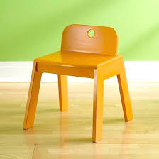 kids play table and chairs land of nod kids chair kids seating kids orange chair in play tables