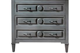 sunnywood kitchen cabinets avanity kelly 36