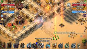 castle siege flash free empire for windows 8 age of empires castle siege for